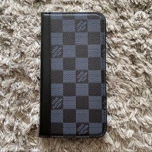 🌿 Luxury iPhone XS Max case 🌿